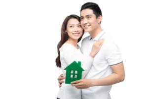 Your Trusted Real Estate Consultant | SeanTeo.com