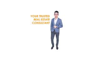 Your Trusted Real Estate Consultant | SeanTeo.com